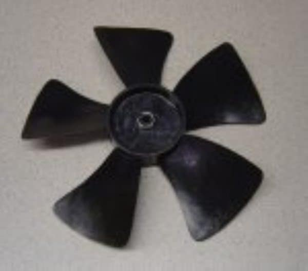 Replacement Fan Blade 5 Tray Excalibur Dehydrator