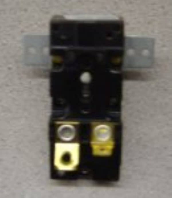 Replacement Thermostat 2 Terminal for 5 & 9 Tray TIMER Excalibur Dehydrators