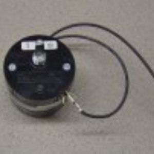 Replacement Timer Excalibur Dehydrator 4926T and 4526T models