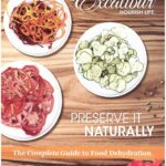 Preserve It Naturally Book IV