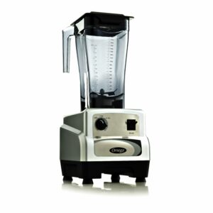 Omega 3HP BL442S Blender
