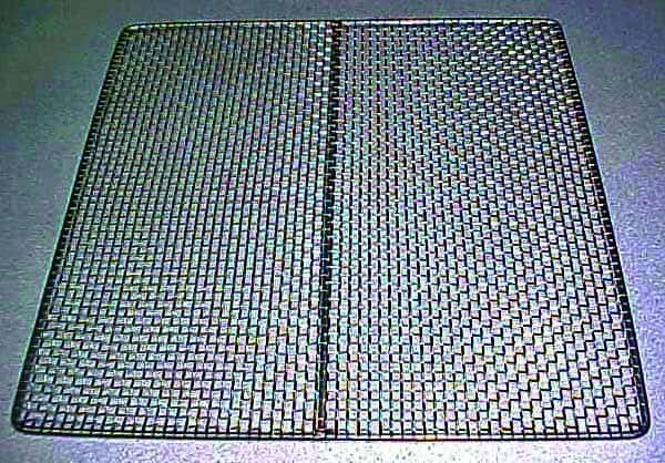 Stainless Steel Tray for 5 & 9 Tray Excalibur Dehydrators